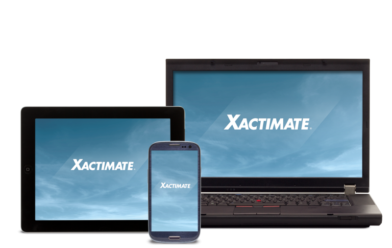 Xactimate 28 & Xactimate X-1 Basic / Intermediate Courses | Payless  Janitorial Inc