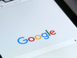 Tech Tips: On-Line Search (Demystifying the GOOGLE)