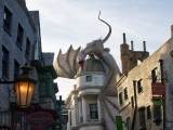 The Art and Science of Harry Potter Camp