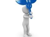 CNA - Certified Nursing Assistant
