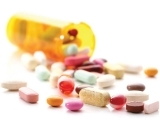 Certified Medication Aide (CMA)
