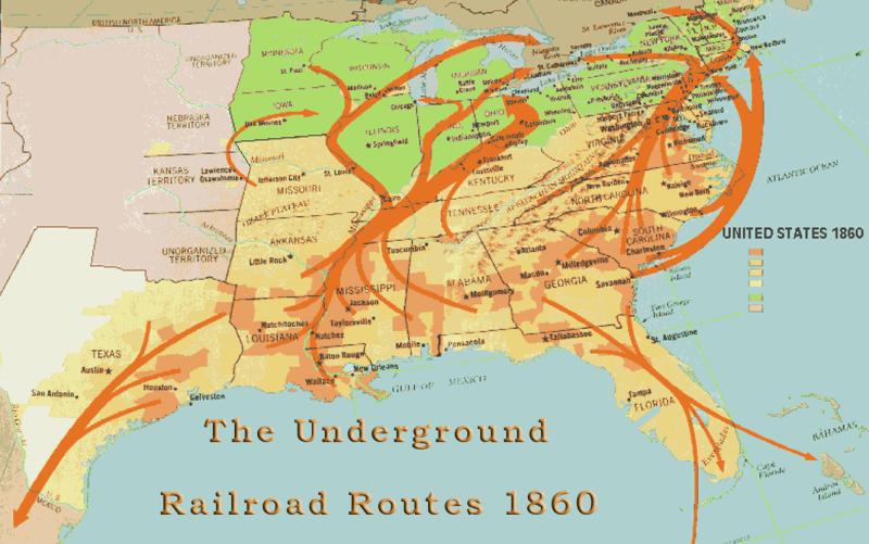 Original source: https://allthingsfulfilling.files.wordpress.com/2015/02/underground-railroad-map.gif