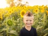 Happy Healthy Kids w/Essential Oils