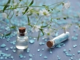 Essential Oils for Immune System Support