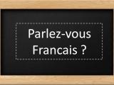 French Beginner, Level II
