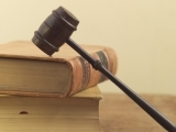 NCPD071M - Introduction to Medical Law & Ethics Online