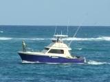 Online: Captain's License Operator of Uninspected Passenger Vessel (OUPV)