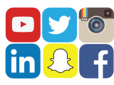 Marketing Your Business with Social Media