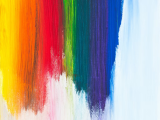 Exploring Color: A World of Color Out of 3 (Online Class)