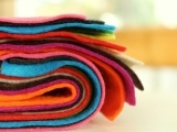 Felting for Beginners and Beyond