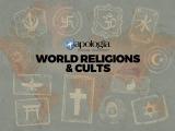 CULTS & WORLD RELIGIONS Rec