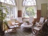 Feng Shui, It's more than just moving furniture! - Plymouth