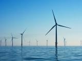Offshore Wind Orientation