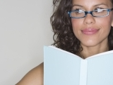 Adult Basic Education (A.B.E.) - Reading & Math