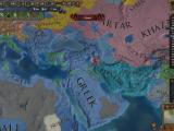 SAGE Greek & Armenian Genocide