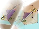 HiSET Test Prep Lab Math A-Thur