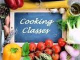 Francophone Food Culture of Southern France