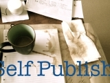 Is There a Book in You? Publish It!
