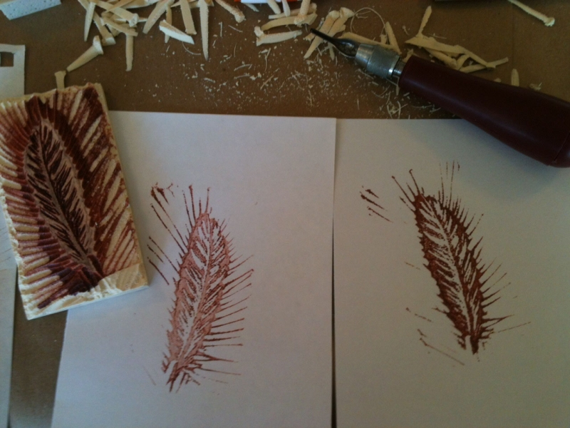 Original source: https://benttuba.files.wordpress.com/2012/04/stamp-workshop-feathers1.jpg