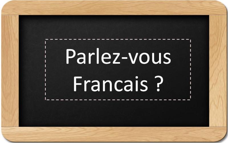 Original source: https://hecmbablog.files.wordpress.com/2012/08/french-language.jpg