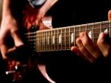 Original source: http://truefire.com/blog/wp-content/uploads/2014/08/guitar-improvisation.jpg