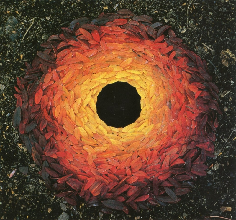 Original source: http://images.huffingtonpost.com/2014-02-21-DOART_AndyGoldsworthy.jpg