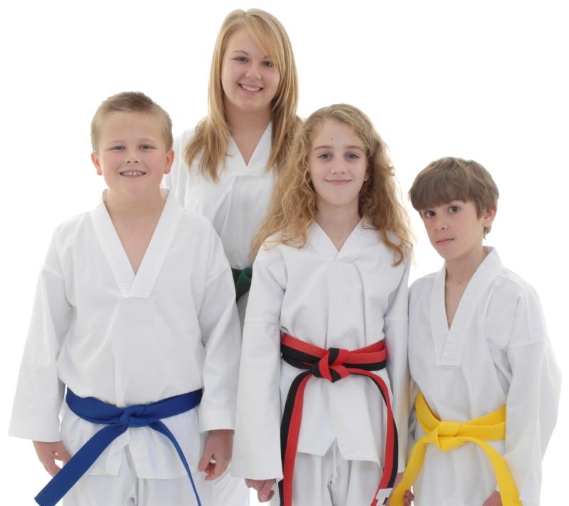Original source: http://karateyubacity.com/wp-content/uploads/2010/09/kartae_kids2.jpg