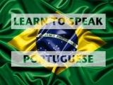 PORTUGUESE LANGUAGE AND CULTURE - PART A