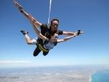 Skydiving 2020
