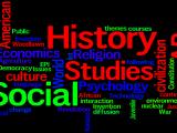 Social Studies Refresher