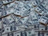 SAGE Fund - $10