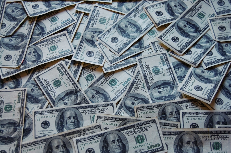 Original source: https://upload.wikimedia.org/wikipedia/commons/thumb/f/f9/Money_Cash.jpg/1280px-Money_Cash.jpg