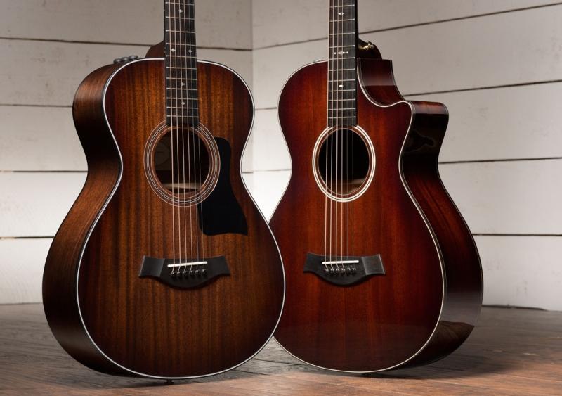 Original source: https://www.taylorguitars.com/sites/default/files/acoustic-guitar-compare-1110x782.jpg