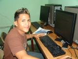 Basic Computer Skills Suite (Fall 2017)