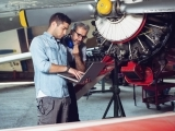 Aviation and Aerospace Technology