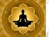 Advanced Yogic Meditation -Session 1 NEW!