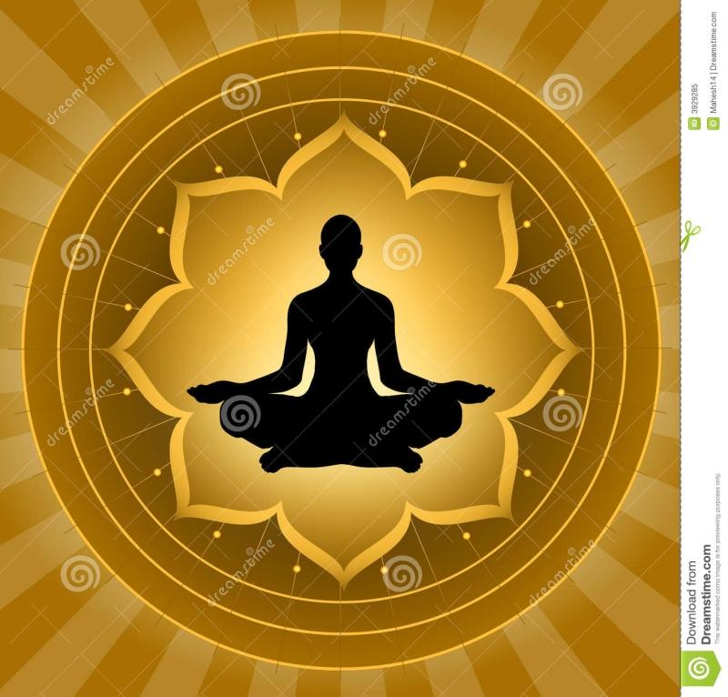 Original source: http://thumbs.dreamstime.com/z/yoga-meditation-3929285.jpg