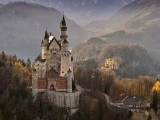 Passport to Germany for Kids Ages 7-10