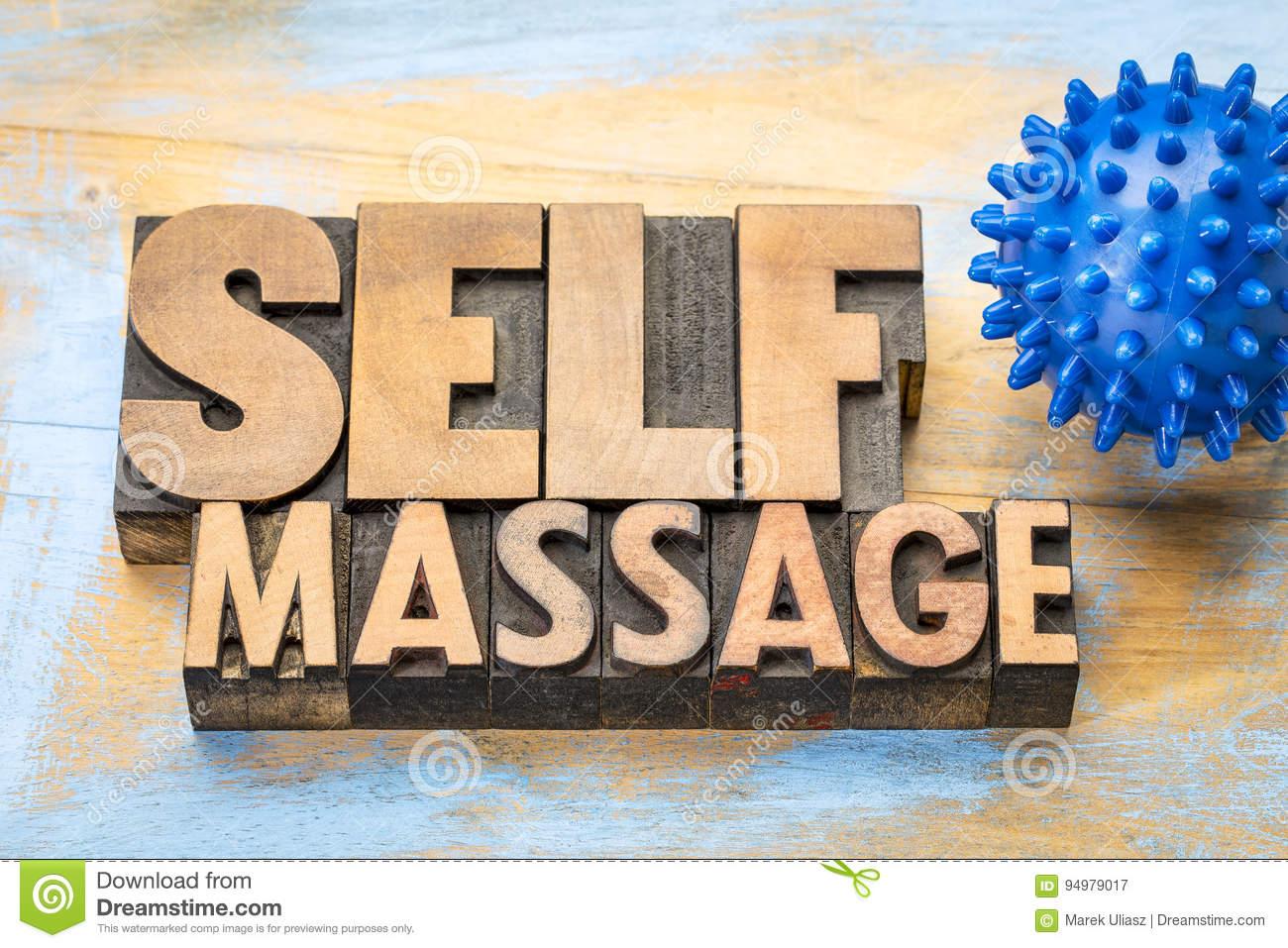 One-Night Massage Workshop - Old Town