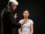 Resolve Your Anxiety with Hypnosis  F18