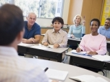 Foundational Skills for Evaluators of Teachers 3-Day Professional Learning for Administrators - 2020