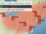 The Future of Extreme Heat in Maine: Scenarios, Mitigation, and Adaptation