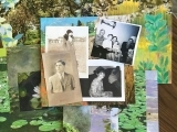 Memory Books: Preserving Memories through Stories