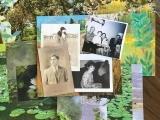 Memory Books: Preserving Memories through Stories