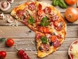 Inn Our Kitchen: Pizza Perfection (Couple)