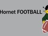 Leavitt High School SUMMER Football
