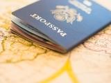 802S18 Preparing for International Travel