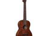 Ukulele Extravaganza…For new players of all adult ages!