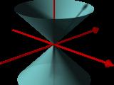 Advanced Numeracy & Pre-Algebra