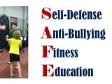 Kids & Teen S.A.F.E. Class